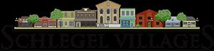schlegel-logo